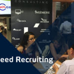 Le Speed Recruiting !