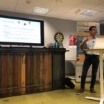 Meetup : AWS et votre application mobile